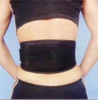 Снимок шейного отдела позвоночника пермь